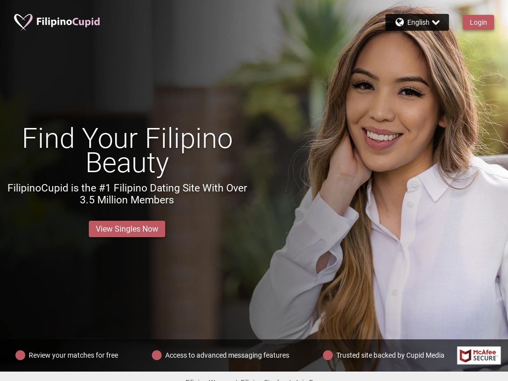 Filipino Cupid Website Post Thumbnail